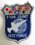 036F_F-104_JointTestForce