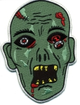 110_AN_Zombie